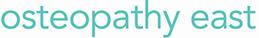 osteopathy east